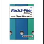 Fujitsu Rack2-Filer Smart V1.0 + Magic Desktop