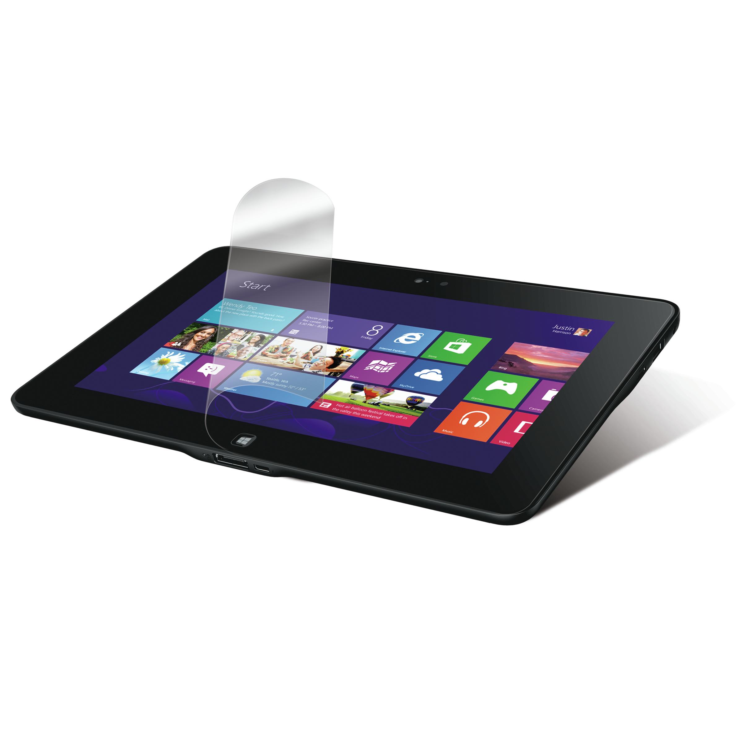 3M Antiglare Screen Protector for Dell Venue 10 Pro