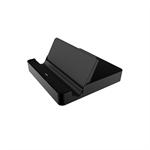Wavlink USB Type-C Universal Mini Dock Workstation with 2 USB 3.0 Type A & HDMI