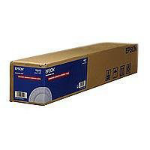 "Epson Enhanced Synthetic Paper Roll, 24"" x 40 m, 77g/m²"
