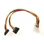 Hewlett Packard Enterprise 465660-001 SATA cable