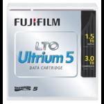 Fujifilm LTO Ultrium G5 1.5 TB LTO