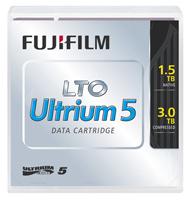 Fujifilm LTO Ultrium G5 1.5 TB 1.27 cm