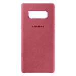 """Samsung EF-XN950 6.3"""" Cover Pink"""