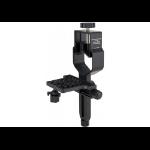 Celestron Digital Camera Adapter