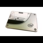"Lenovo 4XB7A14915 internal solid state drive 3.5"" 480 GB Serial ATA III"