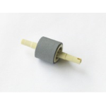 MicroSpareparts MSP0419 printer roller