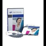 HP EFI Designer Edition 4.2 for (M)