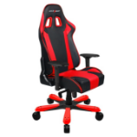 DXRacer OH/KS06/NR Padded seat Padded backrest office/computer chair