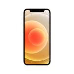 "Apple iPhone 12 mini 13.7 cm (5.4"") Dual SIM iOS 14 5G 64 GB White"