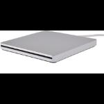 CoreParts MS-DVDRW-3.0-018 optical disc drive DVD±RW Silver