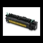 Epson C13S053038 (3038) Fuser kit, 200K pages C13S053038BA