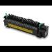 Epson C13S053038 (3038) Fuser kit, 200K pages