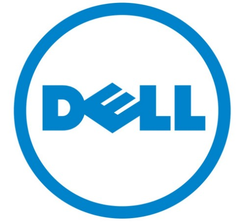 DELL 450-AEKH power cable