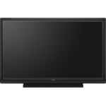 "Sharp PN-60TB3 Big Pad Interactive Display / Digital signage flat panel 60"" LED Full HD Black signage display"