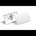 Durable 8211-19 Polypropylene (PP) 25 pc(s)