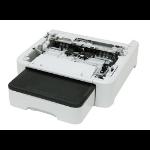 Epson 500 sheet paper cassette for CX16NF