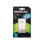 Duracell 2.1A USB Phone/Tablet Charger