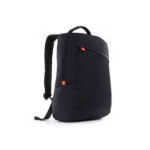 STM Gamechange backpack Black