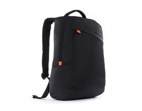 STM Gamechange backpack Black