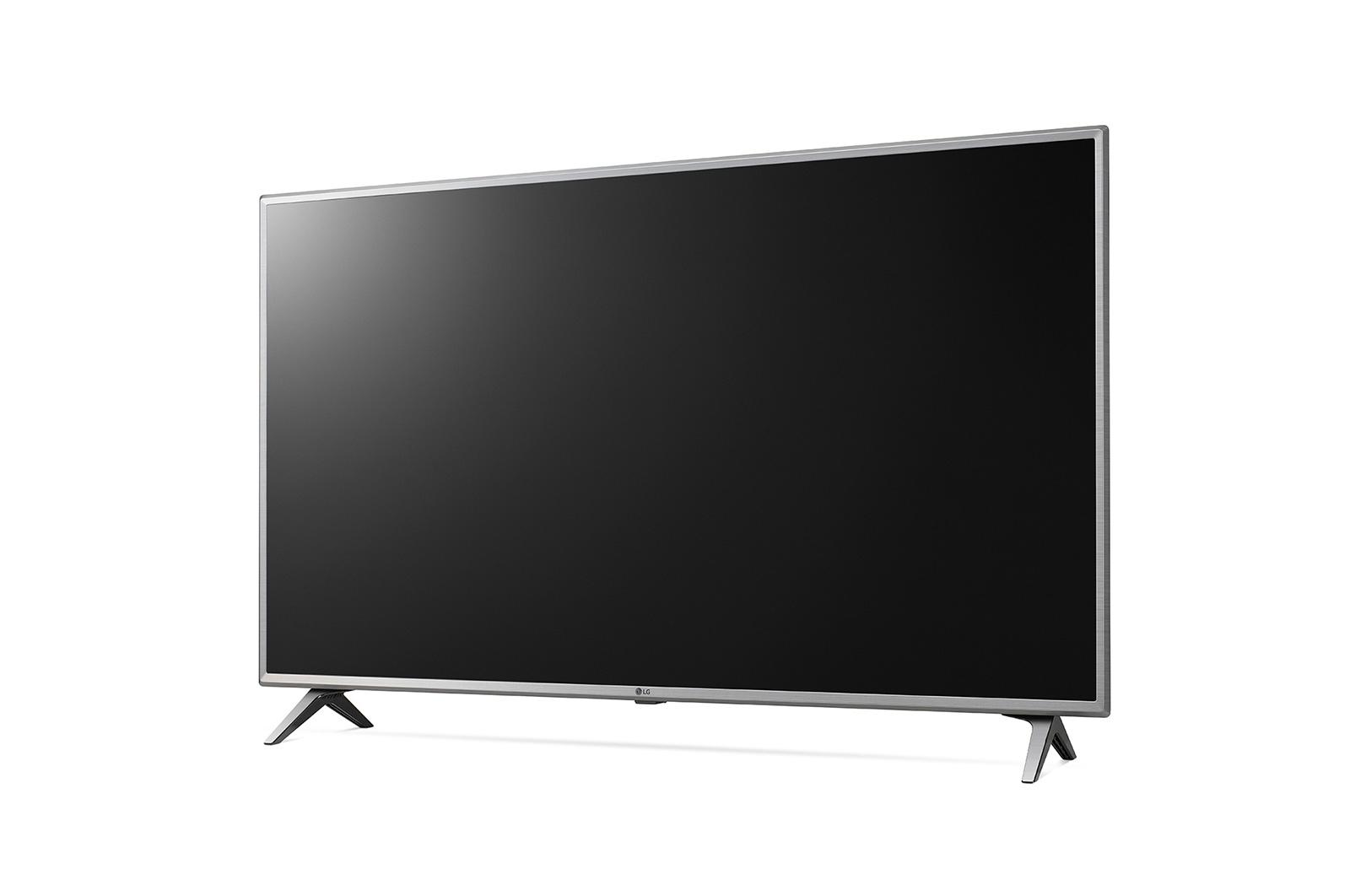 b9dda0a68 LG 50UK6500PLA LED TV 127 cm (50