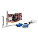 HP E1C63AA AMD Radeon HD8350 1GB graphics card