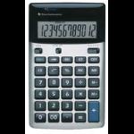 Texas Instruments TI-5018 SV Desktop Calculator