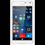 Microsoft Lumia 650 4G 16GB White