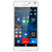 Microsoft Lumia 650 4G 16GB White