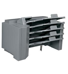 Lexmark T65x 5-Bin Mailbox