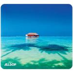 Allsop 31625 mouse pad Multicolor