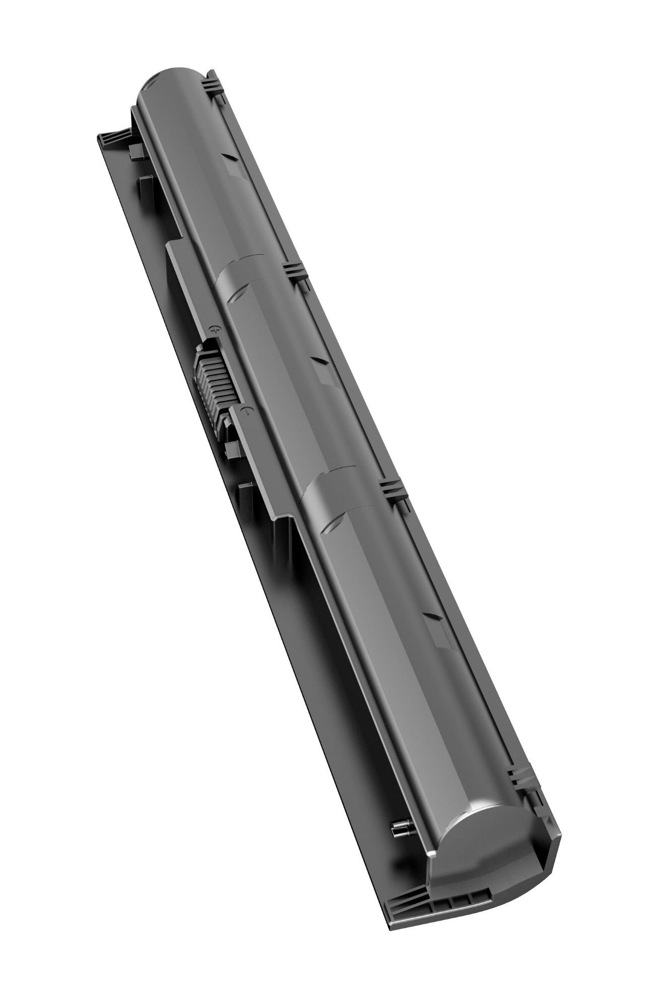 HP KI04 Battery