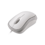 Microsoft Basic Optical Mouse for Business mice USB 800 DPI