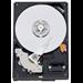 HP VCX V7005 250GB Spare Hard Drive