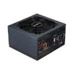 Gigabyte Hercules Pro 380 380W ATX Black power supply unit