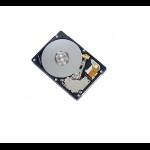 MicroStorage AHDD022S hard disk drive