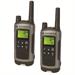 Motorola TLKR T80 TWO WAY RADIO