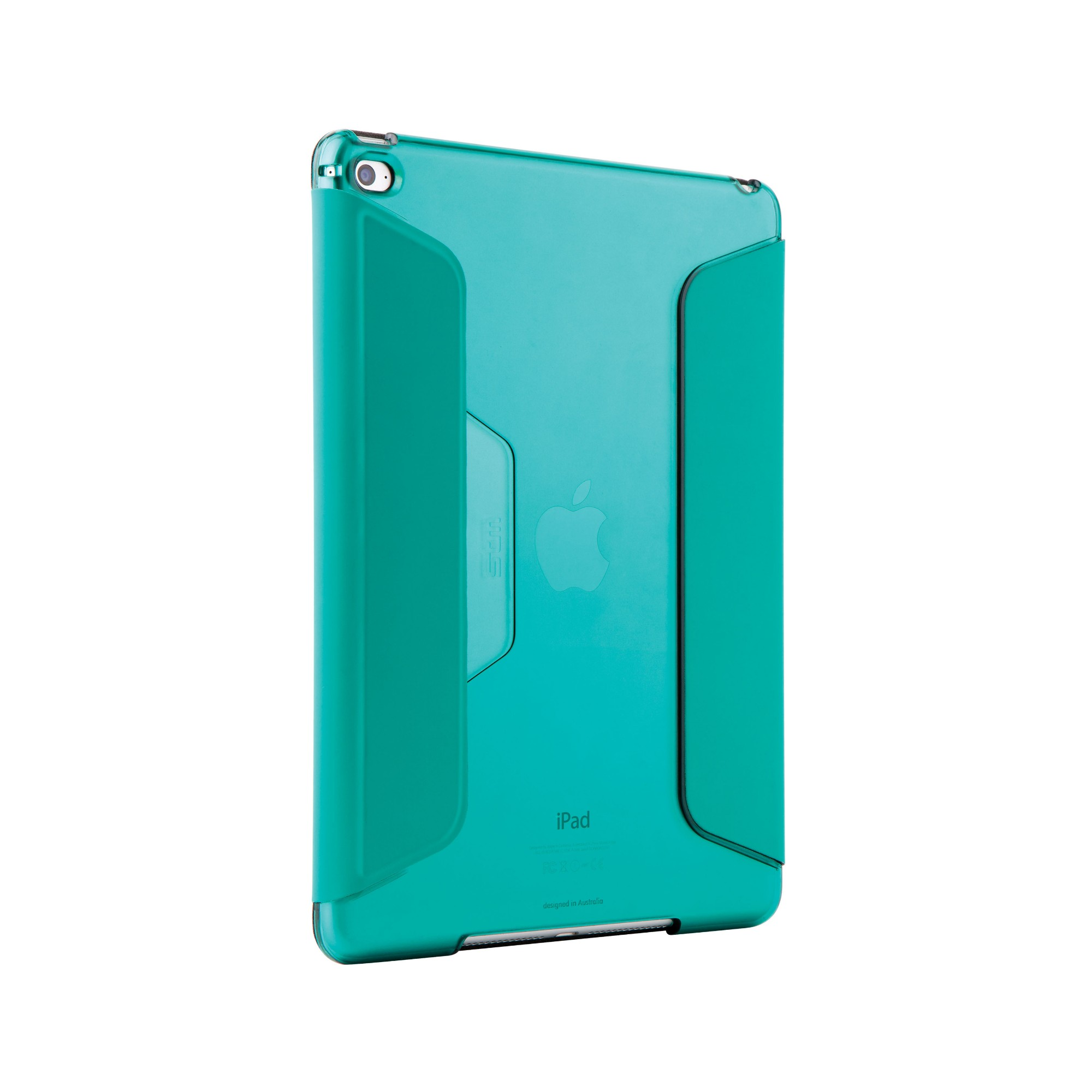 """STM Studio 7.9"""" Cover Turquoise"""