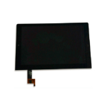 MicroMobile MSPP2497 Display Lenovo