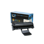 Click, Save & Print Remanufactured Samsung SCX4521D3 Black Toner Cartridge