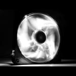 NZXT FZ-140mm LED Computer case Fan