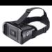 Cygnett GateWay VR