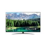 """LG 65SM8600PLA TV 165.1 cm (65"""") 4K Ultra HD Smart TV Wi-Fi Black"""
