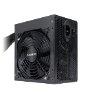 New Gigabyte GP-PB500 80+ Bronze Power Supply Unit