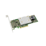 Adaptec SmartRAID 3102-8i RAID controller PCI Express x8 3.0 12 Gbit/s