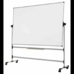 Bi-Office RQR0421 whiteboard 1500 x 1200 mm