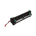 Epson 2122911 fuser