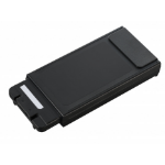 Panasonic FZ-VZSU1HU notebook spare part Battery