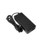 Fujitsu PA03670-K905 power adapter/inverter Indoor Black