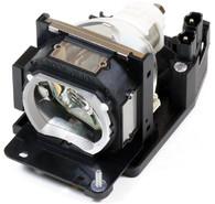 MicroLamp ML10920 200W projector lamp